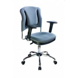 Офисное кресло премиум CH H 323 AXSN/G