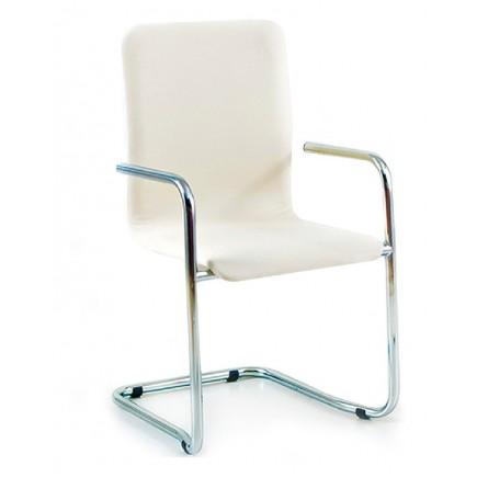 Офисный стул Румба