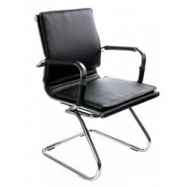 Офисный стул CH 993 Low-V/Black