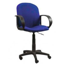 Офисное кресло эконом Ацтек 1090/530/460