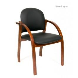 Офисный стул CHAIRMAN 659