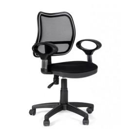 Офисное кресло эконом CHAIRMAN 450