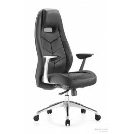 Офисное кресло для руководителя Zen/Black