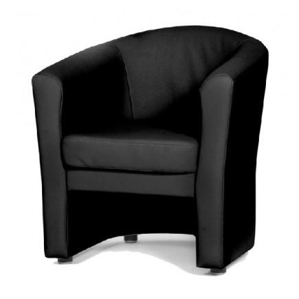Кресло КРОН 740/700/820