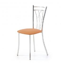 Кухонный стул Афина