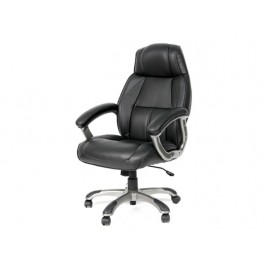 Офисное кресло для руководителя CHAIRMAN 436 1210/570/680