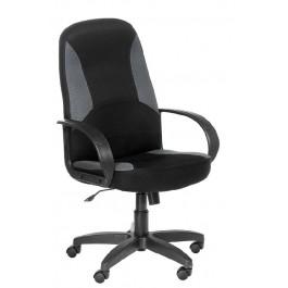 Офисное кресло эконом Амиго 783 51/48/104-118