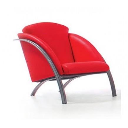 Кресло АВОКАДО 820х900х820