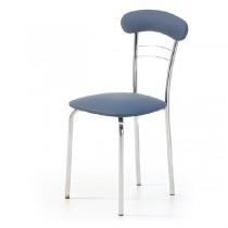 Кухонный стул Ванда М