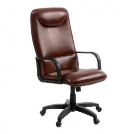 Офисное кресло премиум Сенатор+ / PL ТГ