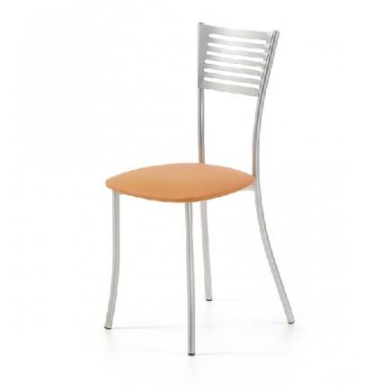 Кухонный стул Камилла