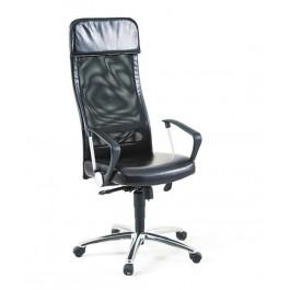 Офисное кресло премиум Вега / CH МТГ нептун