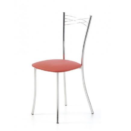Кухонный стул Лилиана Люкс