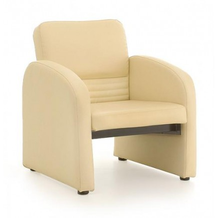 Кресло МАХАОН 660/640/730