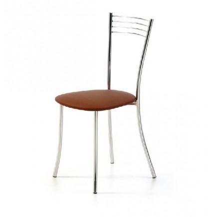 Кухонный стул Лилиана
