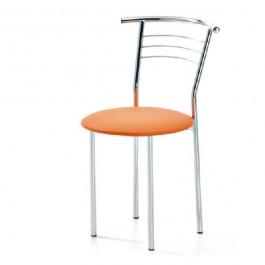 Кухонный стул Марко