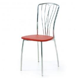Кухонный стул Омега