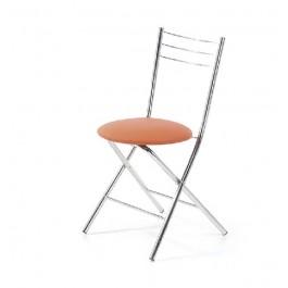 Кухонный стул Эвелина