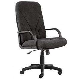 Офисное кресло эконом МЕНЕДЖЕР