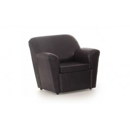 Кресло МОНИКА 990/930/860