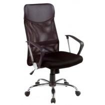 Офисное кресло Директ