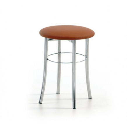 Кухонный стул Экстра