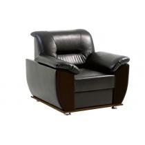 Кресло ЛЮДВИГ 800х860х880