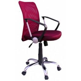 Кресло для офиса ТРИКС