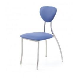 Кухонный стул Алиса