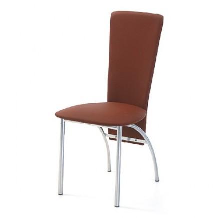 Кухонный стул Артур