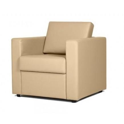 Кресло Симпл 820/830/830