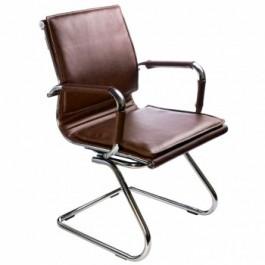 Офисный стул CH 993 Low-V/Brown