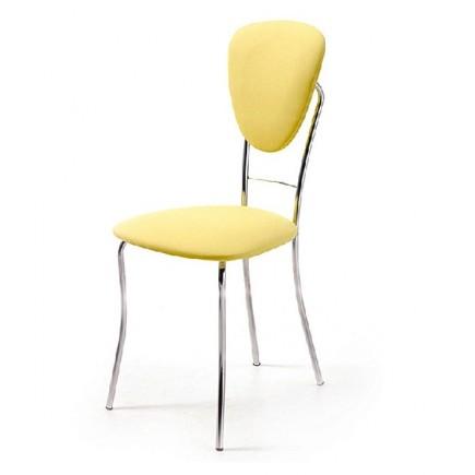 Кухонный стул Блажена