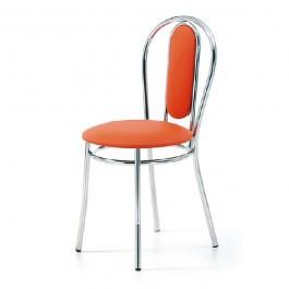 Кухонный стул Венус М