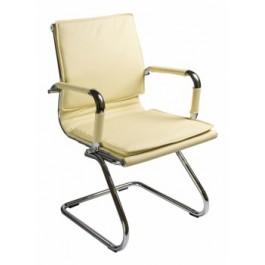 Офисный стул CH 993 Low-V/Ivory