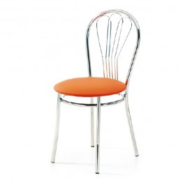 Кухонный стул Венус