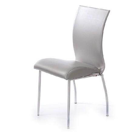Кухонный стул Витольд