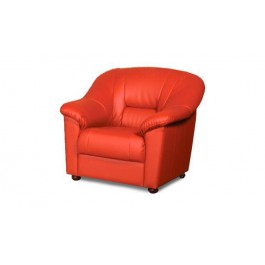 Кресло V-300 95/87/86