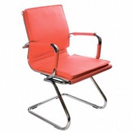 Офисный стул CH 993 Low-V/Red
