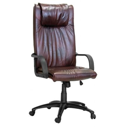 Офисное кресло премиум Артекс / PL ТГ