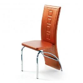 Кухонный стул Лорд