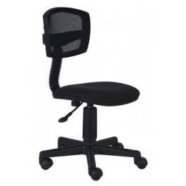 Офисное кресло эконом CH 299 NX/15-21