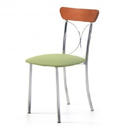 Кухонный стул Магдалена