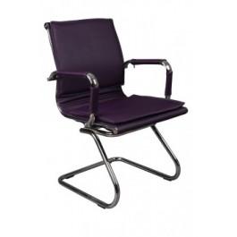 Офисный стул CH 993 Low-V/Purple