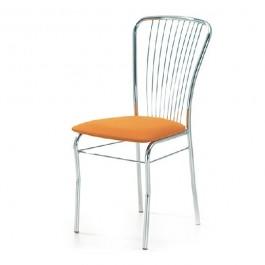 Кухонный стул Нерон