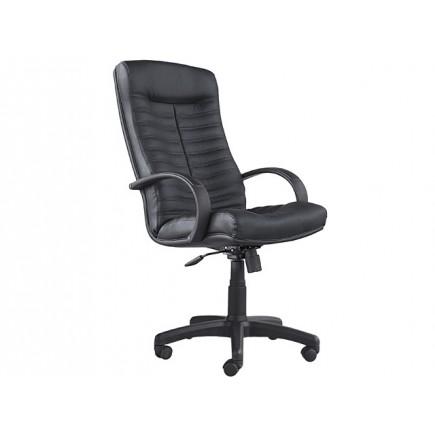 Офисное кресло премиум Орион / PL ТГ