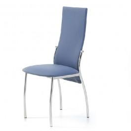 Кухонный стул Филипп