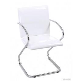 Офисное кресло для переговорных Джеф