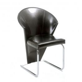 Офисное кресло для переговорных Карла