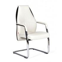 Офисное кресло для переговорных CHAIRMAN Basic V